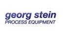 Georg Stein Process Equipment