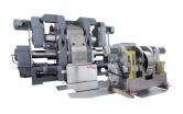 Роллерный компактор PP 500 для химической промышленности